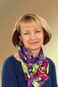 Кобелева