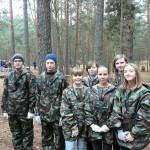 ШБ 2015 команда 8 а (1)