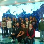 музей гидроэнергетики 8 а
